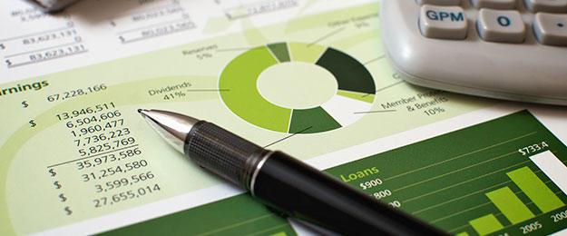 area-fiscale-contabile